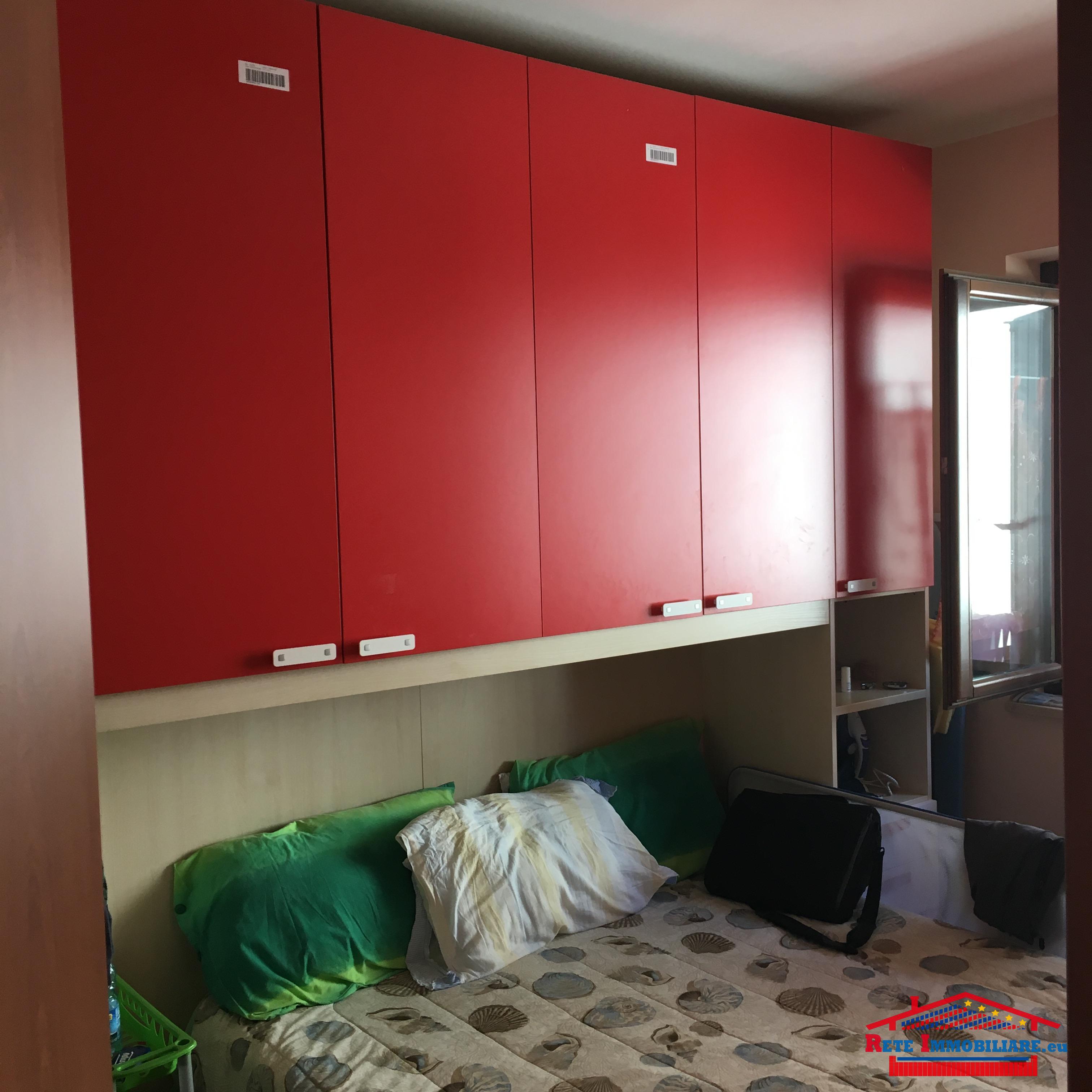 Appartamento In Vendita A Camigliatello -> Sala Gessi Bolzano