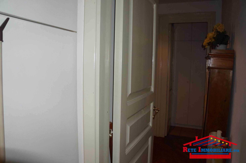 Prestigioso appartamento in vendita cosenza centro for Affitto voghera arredato